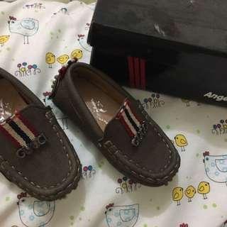 Sepatu Anak Cowo