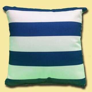 Bantal Stripe