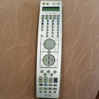 Harman Kardon AVR 7300 Remote