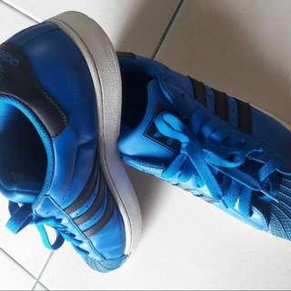 Repriced Adidas Superstar G95789