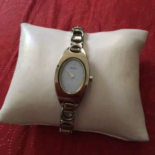 Original Brand New Guess Watch