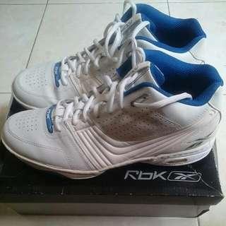 Sale Reebok Basketball Shoes Original Size 44
