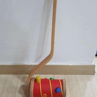 IKEA enhance walker