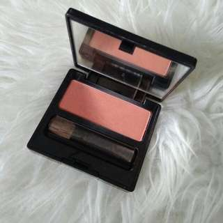 Make Over Blush On 06 - Carribean Sunset