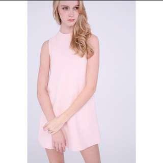 RWB Colleen Dress