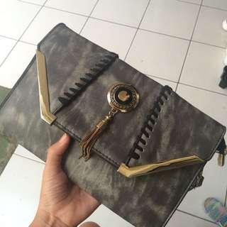 Mini Bag Made In China
