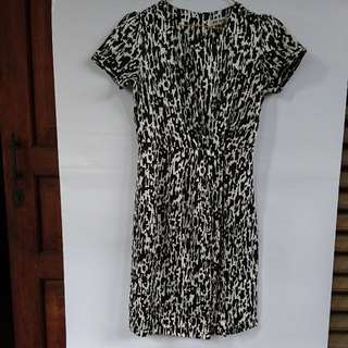 Dress Mint Size 6