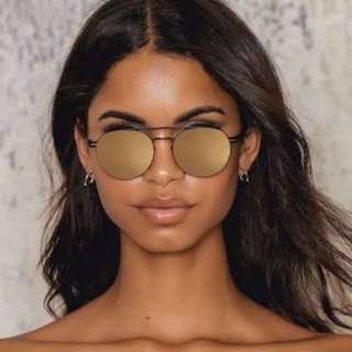 NEW! Le Specs Sunglasses