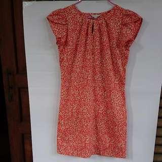 Dress St. Yves Size S