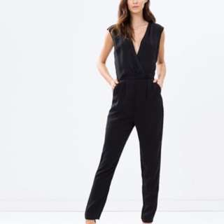 Stylish Jumpsuit