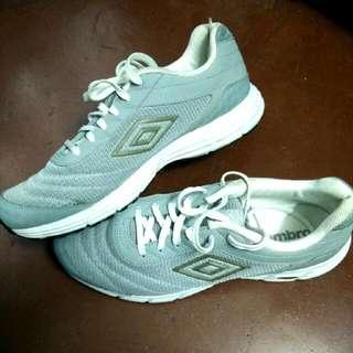 Umbro Rubber Shoes