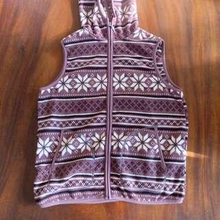 Uniqlo Outwear