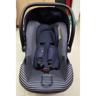 GB Car Seat