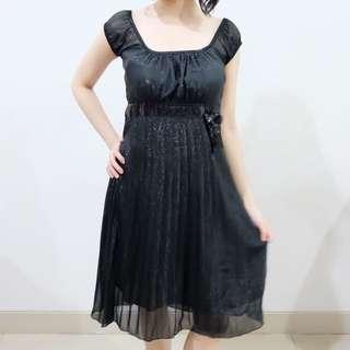 Sparkle Night Dress