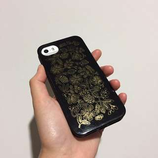 Sonix iPhone 5/SE Case