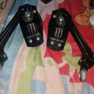 Spion Jupiter Mx