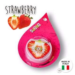 OKAMURA日妞最愛繽紛彩色牙線 日本高質感義大利產 天然萃取 草莓口味【現貨】