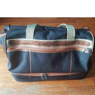 bag for golfing