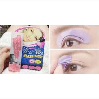 日本雙眼皮膠