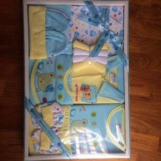 Newborn / Baby Gift