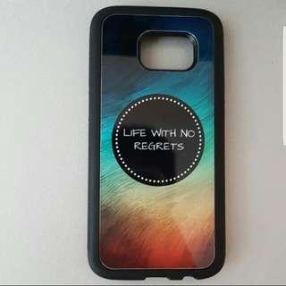 BN Samsung S7 Casing