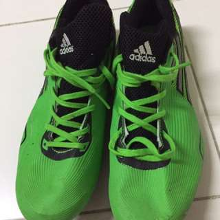Authentic Adidas Athletic Shoes