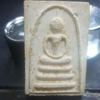 Lp Pae Wat Pikunthong Somdej Pae Sam Pan BE:2516 MECH MOULD
