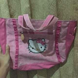Hello Kitty Original