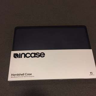 mac book pro15 hardshell case