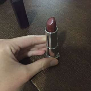 Rimmel London Moisture Renew Lipstick.