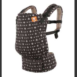 BN Tula Baby Carrier