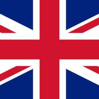 英國代購 鞋子 化妝品 香水 精品 生活用品