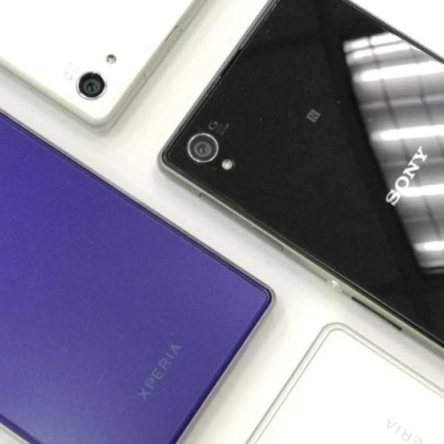 二手機 SONY Xperia Z2 白色    Z2 D6503 可以用4G上網   電力十足    有一點點使用痕跡     完整盒裝   附磁力座充DK36   附手機殼   配件全新(沒有耳機 傳輸線 旅充頭)    加贈9h玻璃保護貼   後面有貼透明保護貼