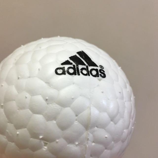00f1c32bda3 Adidas Ultra Boost Ball 原料波玩具NMD YEEZY 350 V2