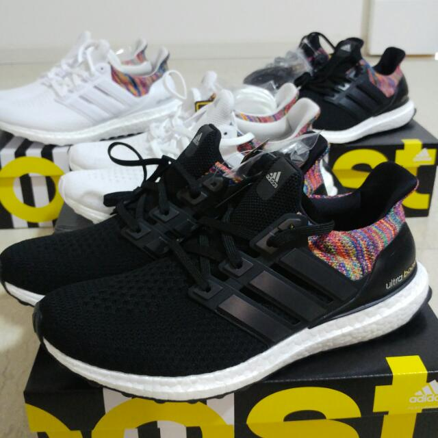 865d57ce4c0bd adidas ultra boost miadidas multicolor custom triple black us10 1497171061 3c895555.jpg