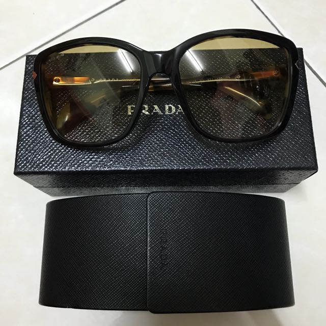 ff473812f99d Home · Luxury · Accessories. photo photo photo photo