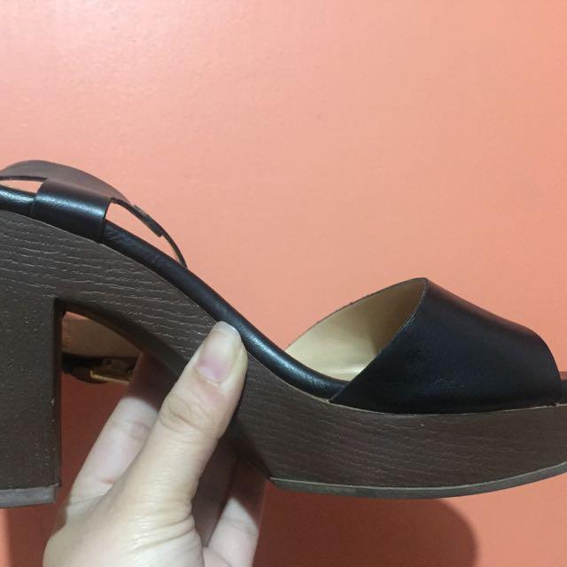 5cb7de3c4eee Home · Women s Fashion · Shoes. photo photo ...