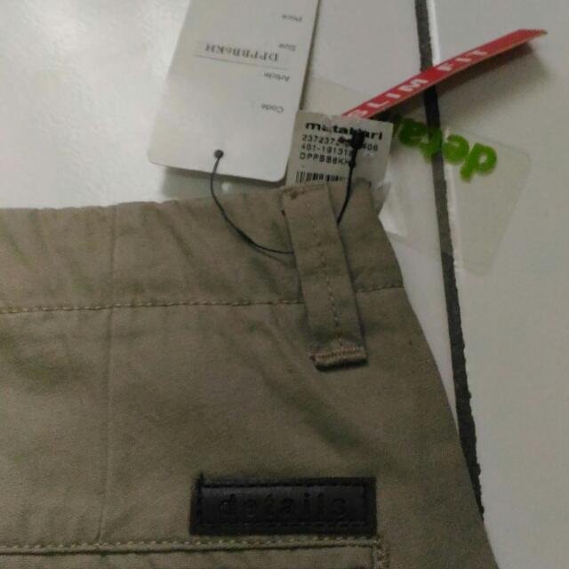 100+  Celana Chinos Merk Details Terlihat Keren Gratis