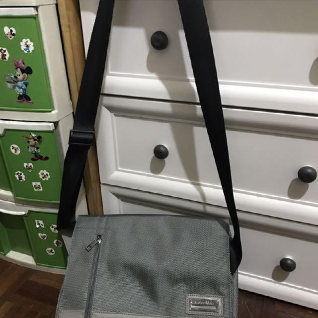 CK Sling bag