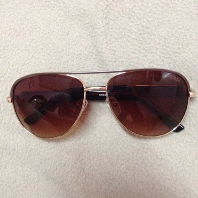 f97bc1997d08 coach sunglasses for sale, Women's Fashion, Accessories on Carousell