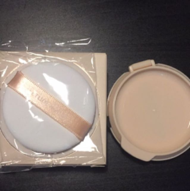 Cushion etude House Refill
