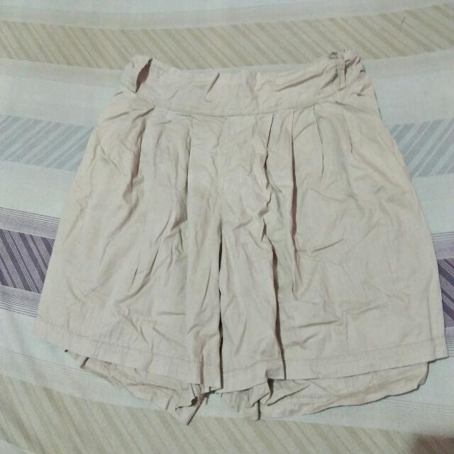 Cute And New Palda-shorts