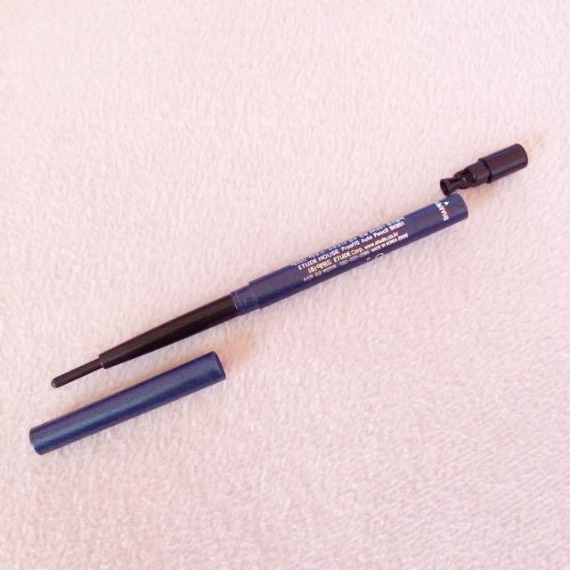 Etude House Proof10 Auto Pencil