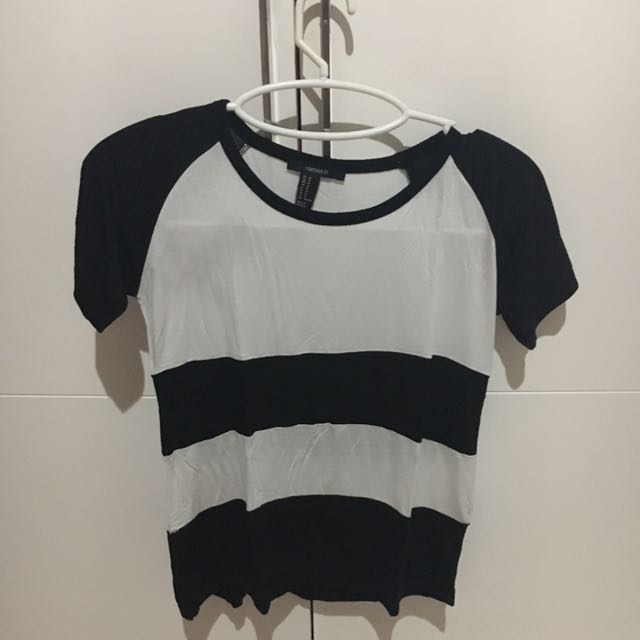 Forever21 Tees