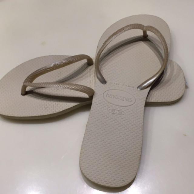 3a5616f86 Home · Women s Fashion · Shoes. photo photo photo