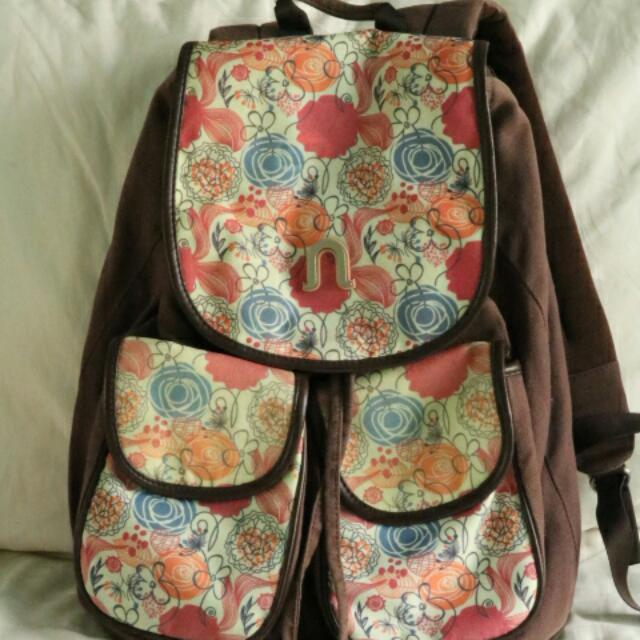 Neosack Flower Bag
