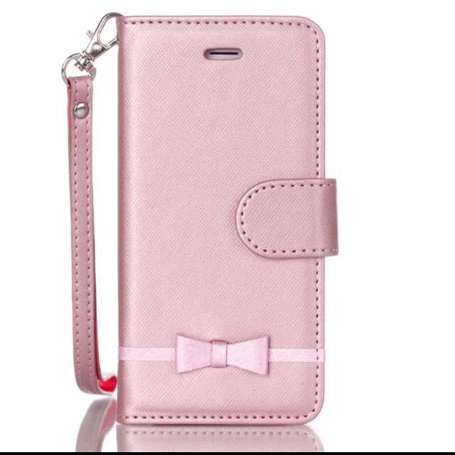 newest 2080a 8844f Nice Samsung Phone Cover Case