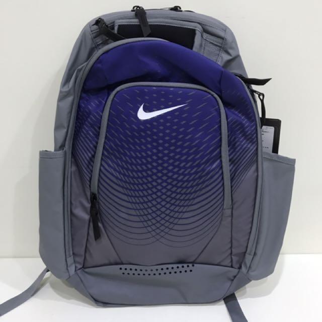 Nike全新後背包