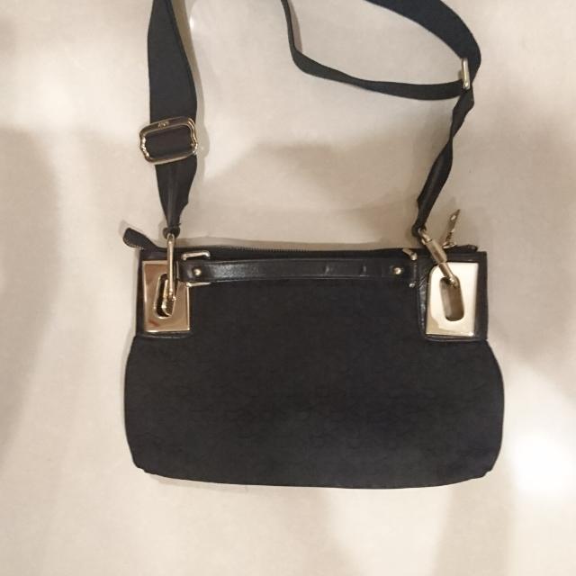 Original DKNY Sling Bag