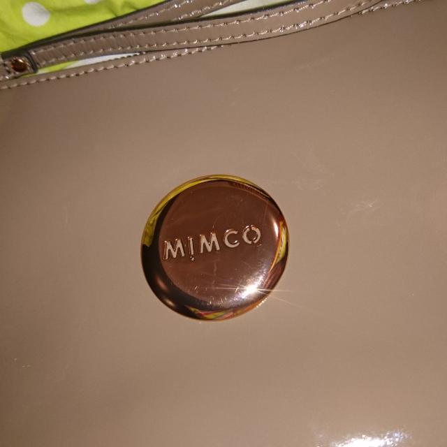 Original Mimco